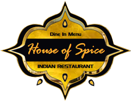 House of Spice Indian Restaurant Rotorua and Tauranga